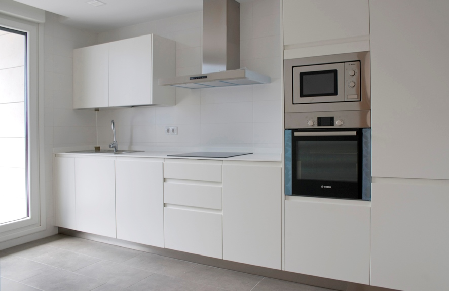 Adania - Alquiler de pisos en calahorra ...
